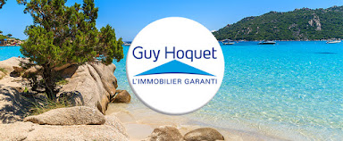 Guy Hoquet s'implante en Corse pour la première fois !
