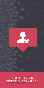 Social Fan