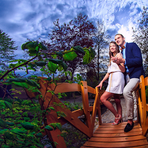 fotograf krusevac-vrnjacka banja-kragujevac-kraljevo-paracin-beograd-novi sad-vencanje-svadba.jpg