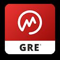 Manhattan Prep GRE Review icon