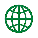 Metro International - Logo
