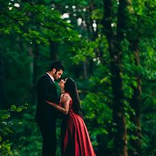 Wedding photographer Mher Hagopian (mthphotographer). Photo of 27.02.2018