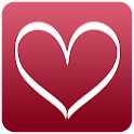 My Love - Relation Calculator icon