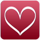 My Love - Relationship Counter icon
