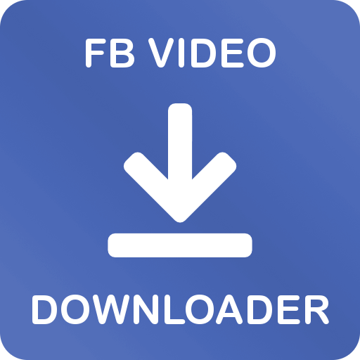 MIUI Resources Team] Video Downloader for Facebook - App - Xiaomi