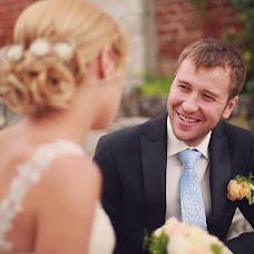 Wedding photographer Dmitriy Morozov (dmversion). Photo of 02.07.2013