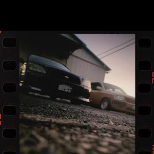 サクシードワゴン NCP58Gのカスタム事例画像 のりお社長/14ヤバスタさんの2020年10月25日21:46の投稿