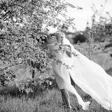 Wedding photographer Lina Kavaliauskyte (kavaliauskyte). Photo of 06.06.2017