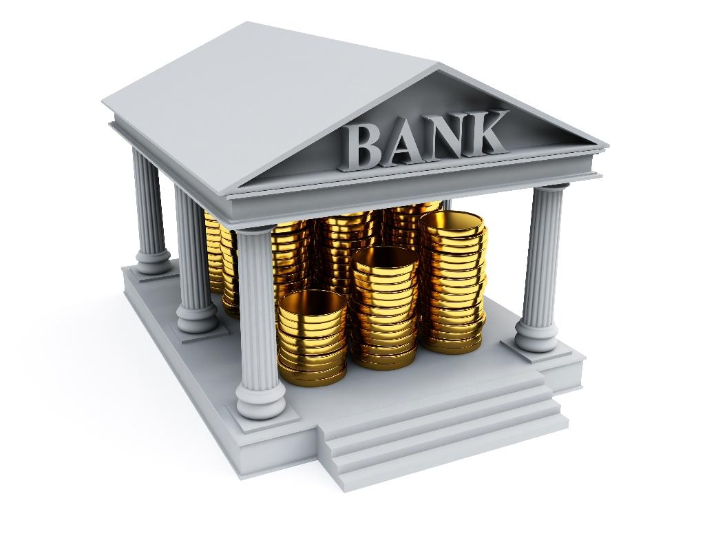 Кредит без отказа банки