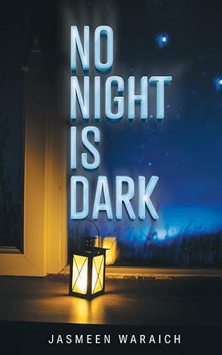 No Night Is Dark cover