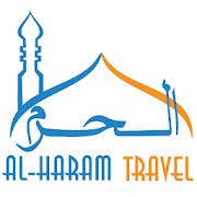 Alharam Travel