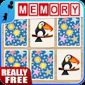 Free Memory icon