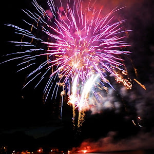 Fireworks (119).JPG
