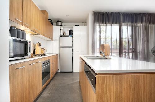 Photo of property at 1/190 Mt Alexander Road, Travancore 3032