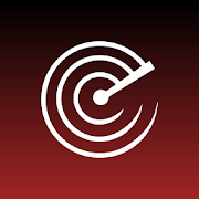 App Icon for Offender Locator App in United States Play Store