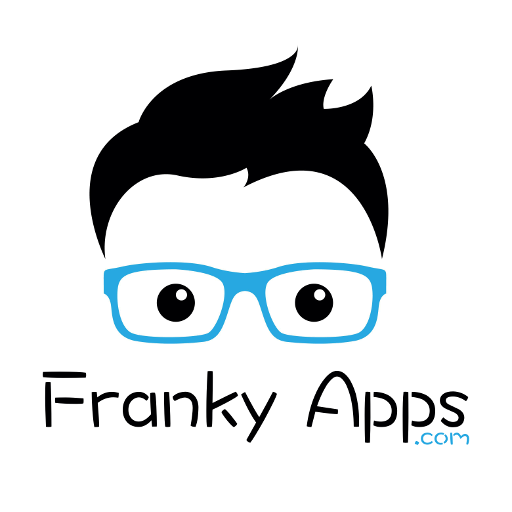 Android Apps by Franky Apps on Google Play