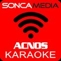 Karaoke Connect icon