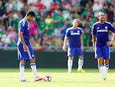 Diego Costa en Cesc Fabregas: de nieuwe motoren van Chelsea