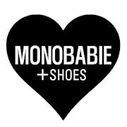 모노바비 - MONOBABIE