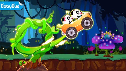 Baby Panda Car Racing 8.40.00.10 11