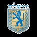 ירושלים APK