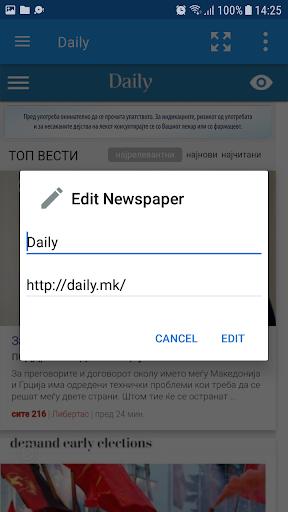 A1 vesti mk