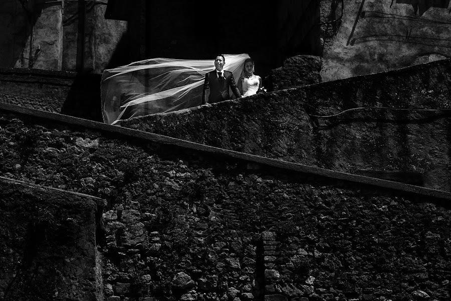 Wedding photographer Gianluca Adami (gianlucaadami). Photo of 12.06.2017