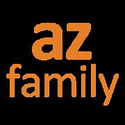 azfamily  Icon