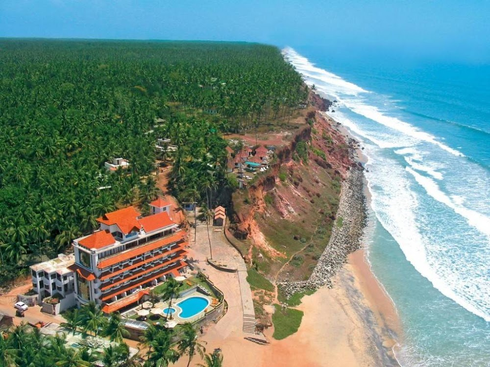 arambol-best-beaches-in-goa_image