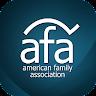 net.afa.app