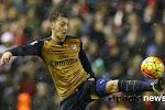 Arteta verwoest laatste sprankeltje hoop voor Mesut Özil: Duitse vedette uit twee competities geschrapt