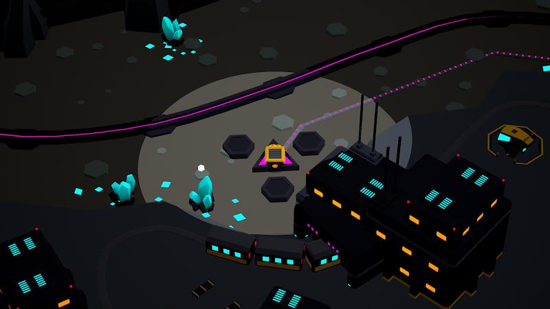 Asterminer Screenshot 3
