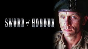 Sword of Honour thumbnail