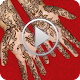 Download Latest Mehendi Designs - Video Tutorials Pro For PC Windows and Mac