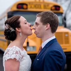 Wedding photographer Annelies Gailliaert (annelies). Photo of 02.03.2017