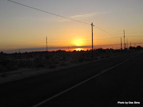 Photo: (Year 3) Day 36 - Love The Sun Rising #5