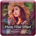 Photo Filter Effect icon
