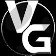 Vanoss Sound Effects Button