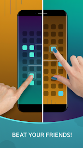 Harmony: Relaxing Music Puzzles 8