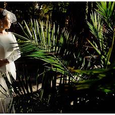 Fotógrafo de bodas Antonio Ortiz (AntonioOrtiz). Foto del 18.07.2017