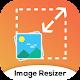 Photo Resizer, Resize Image, Reduce Image Size Download on Windows