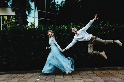 Wedding photographer Alena Litvinova (LITVINOVASOCHI). Photo of 15.08.2016
