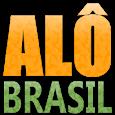 Rádio Alo Brasil apk