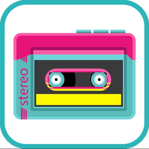 Easy Walkman-relax sounds