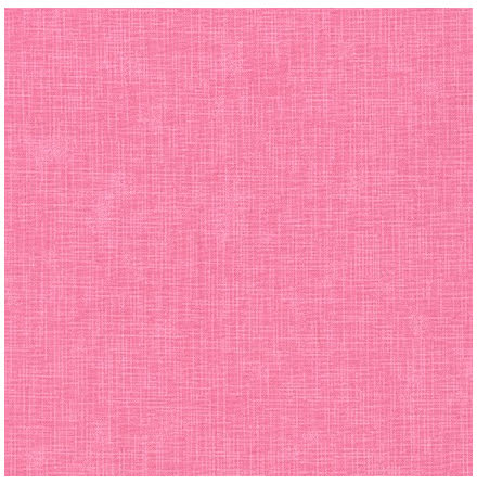 Quilters Linen, Camellia (11078)