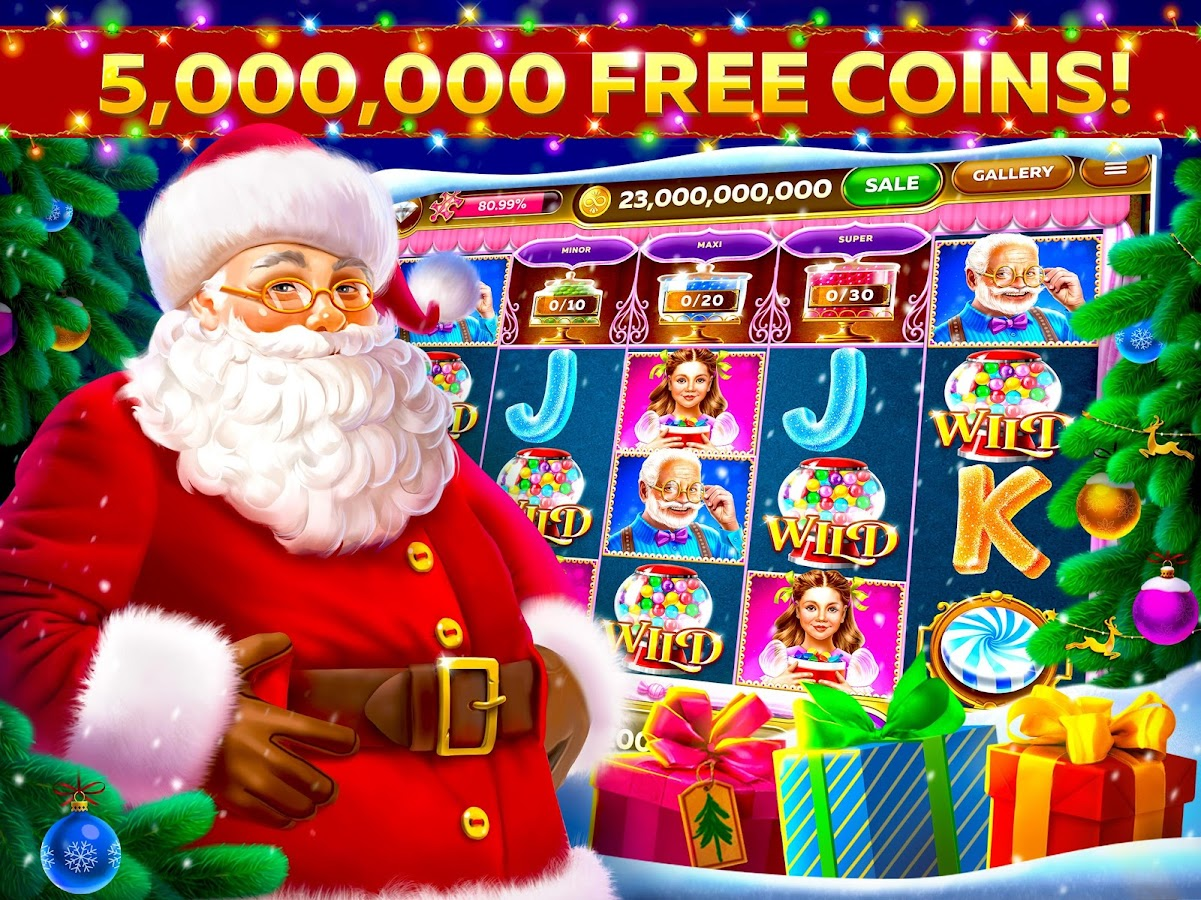 Online slots with FREE SPINS - Play online slot machine games at Slotozilla! - 0