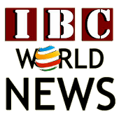 IBC WORLD NEWS