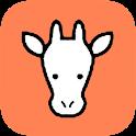 Blinkr - Driver Messenger icon