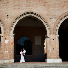 Wedding photographer Evgeniy Kapanelli (Capanelli). Photo of 16.12.2018