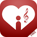 Free iHeartRadio Music Tips icon